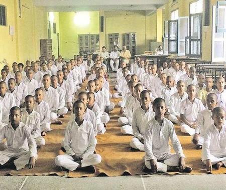 Sanskrit For Modern Times
